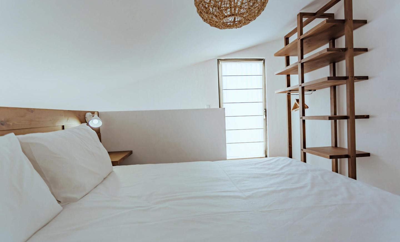Бунгало Тип 3 - спалня_2.jpg
