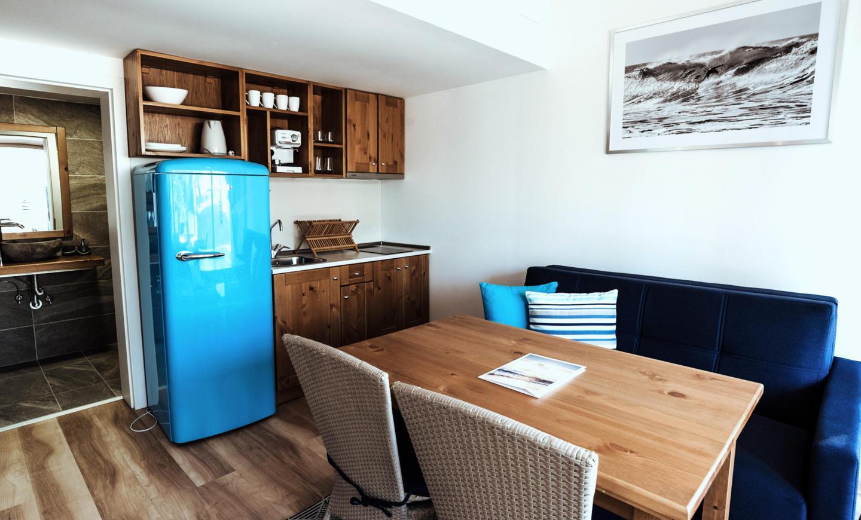 Бунгало Тип 3 - кухня и трапезария.jpg