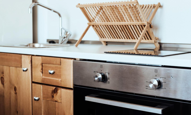 Бунгало Тип 1 - кухня.jpg