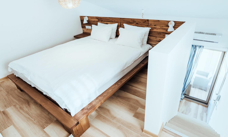 Бунгало Тип 3 - спалня.jpg