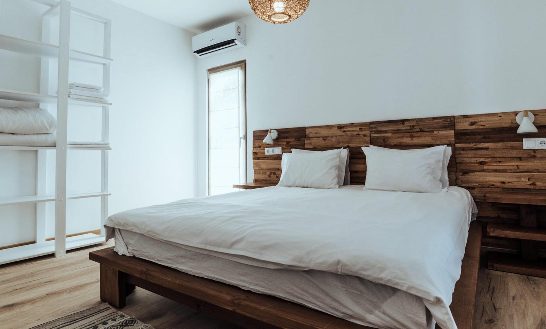 Бунгало Тип 1 и 2 - спалня.jpg